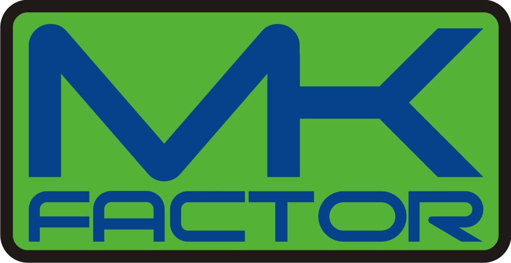 MK Factor